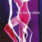 Halle Akte
